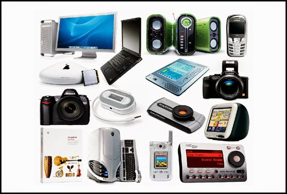 Image result for buying electronic items online