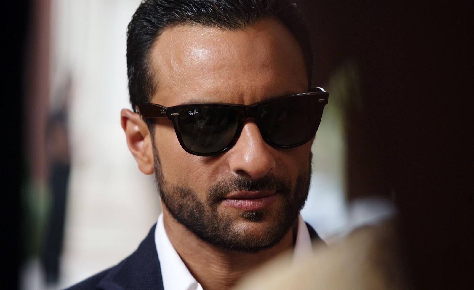 Agent Vinod Full Movie  Hd