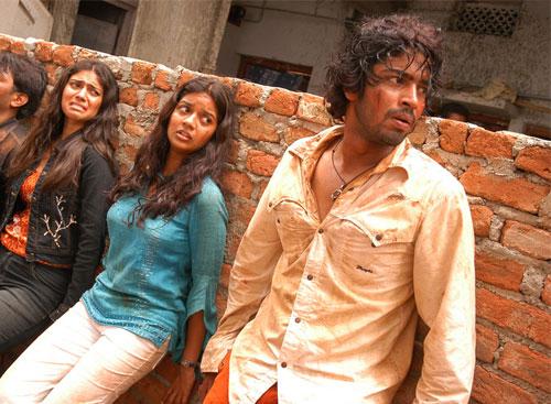 abhayam-movie-review-4