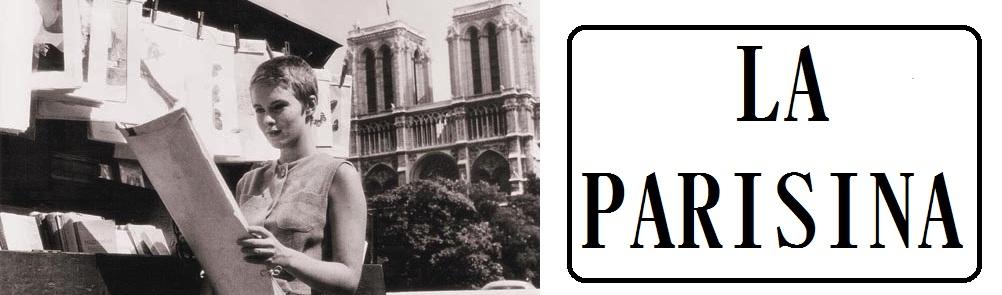 La Parisina