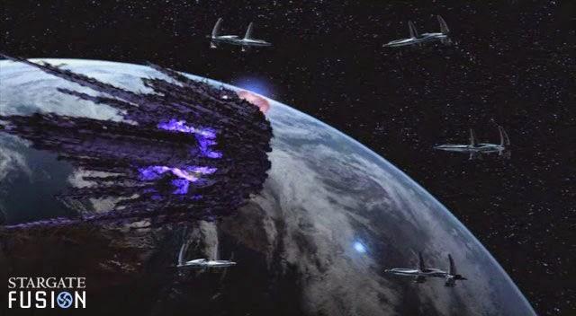 Stargate-fusion.com