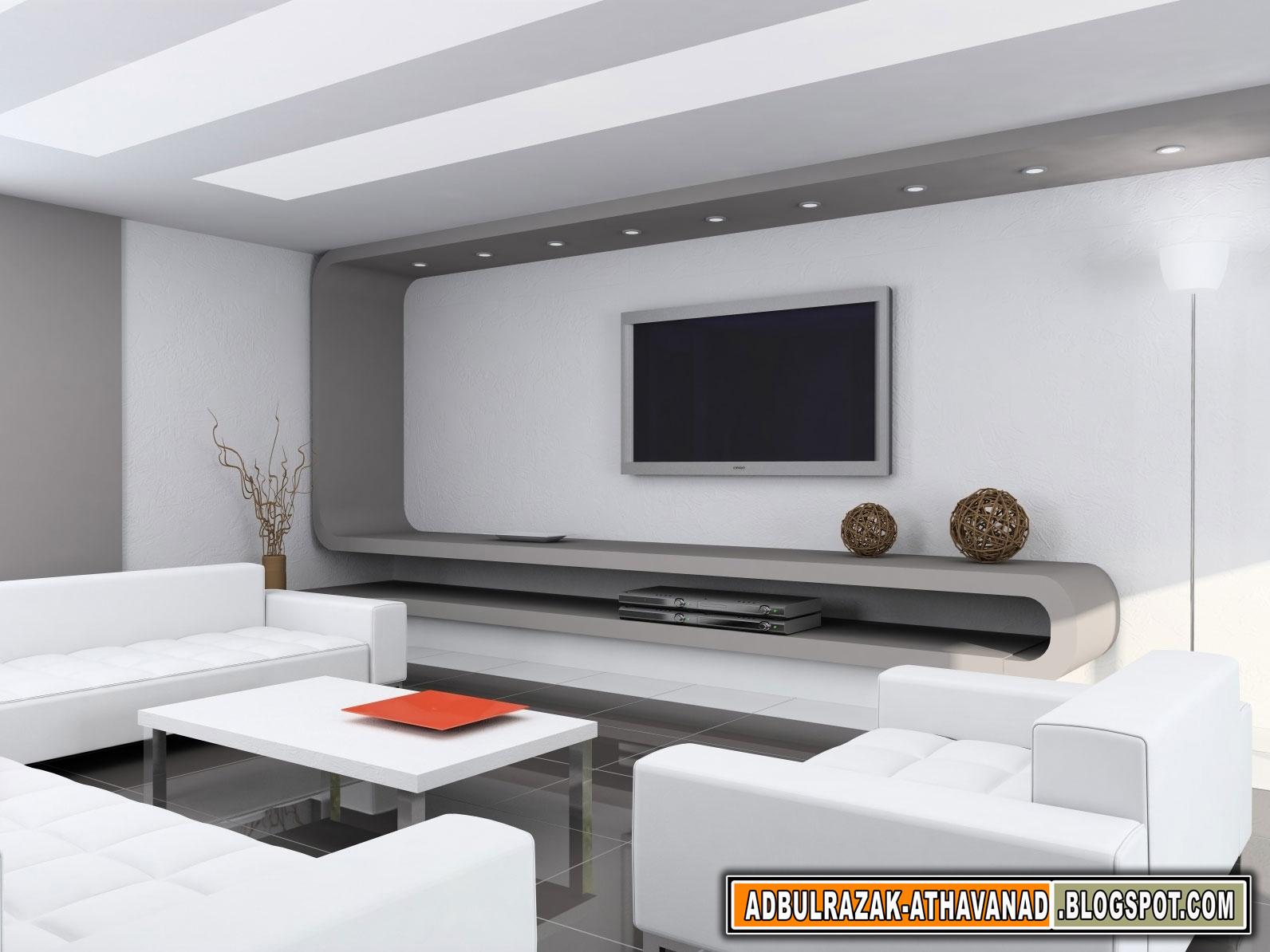 info world dream home designs
