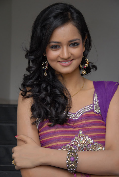 shanvi new hq