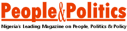People&Politics Magazine
