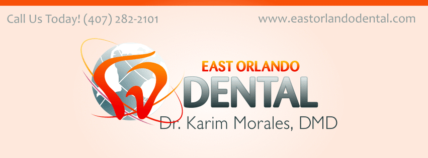 East Orlando Dental