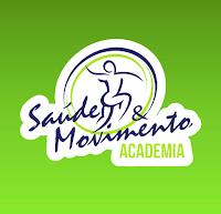 SAÚDE & MOVIMENTO