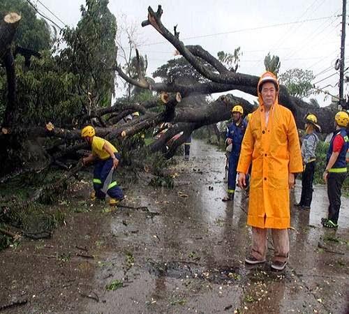 typhoon_haiyan_Yolanda_damage_photo