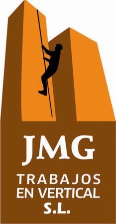 Trabajos en Vertical JMG
