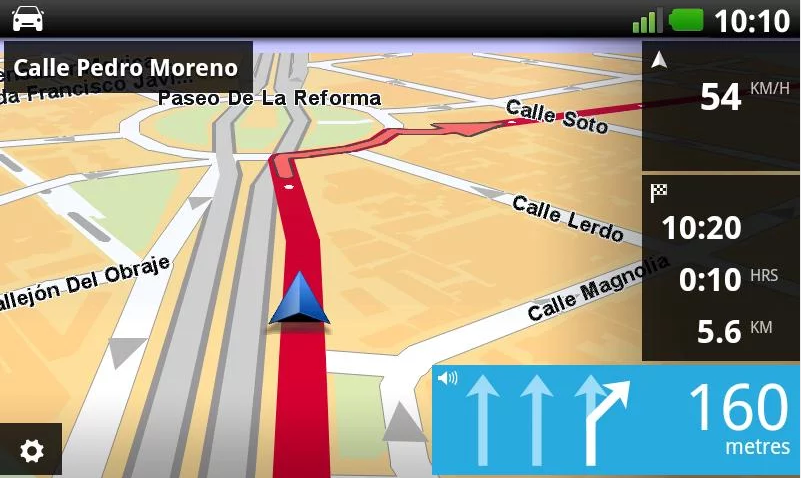 tomtom-mexico-android-full