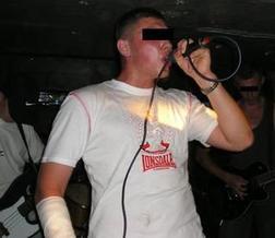 За время своего существования группа Прямой Подход записала альбом Время Свершений и сплит с Чехом под названием Мой Выбор. Обе записи представляют собой достаточно простой панк-хардкор, который цепляет не прилизанным звуком и техническим мастерством, а напором, искренностью и агрессией.