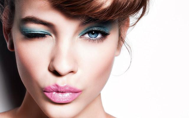 novedades maquillaje Clinique
