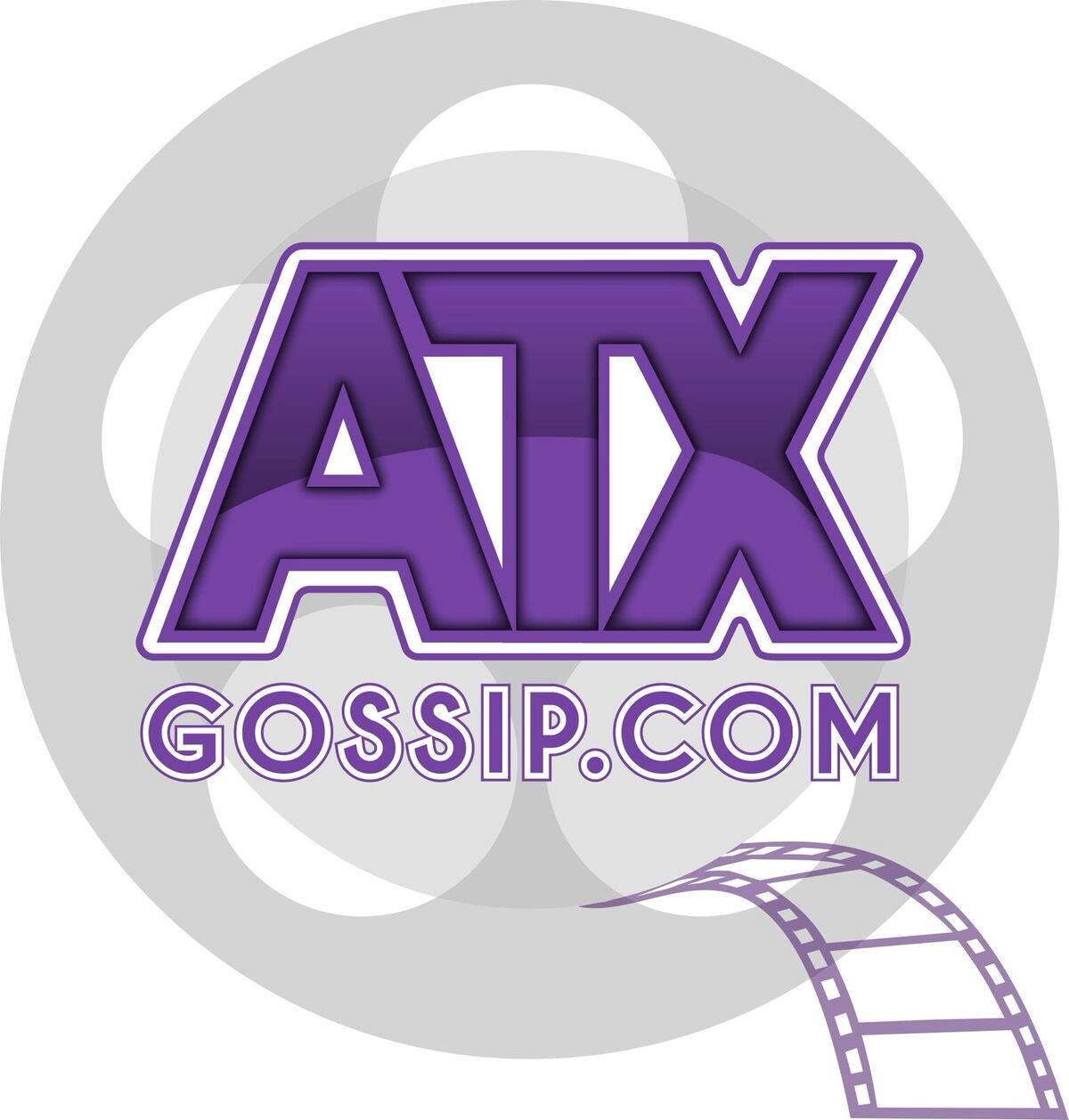 ATXgossip