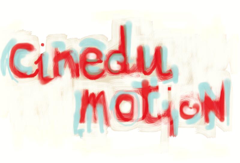 cinEDUmotion