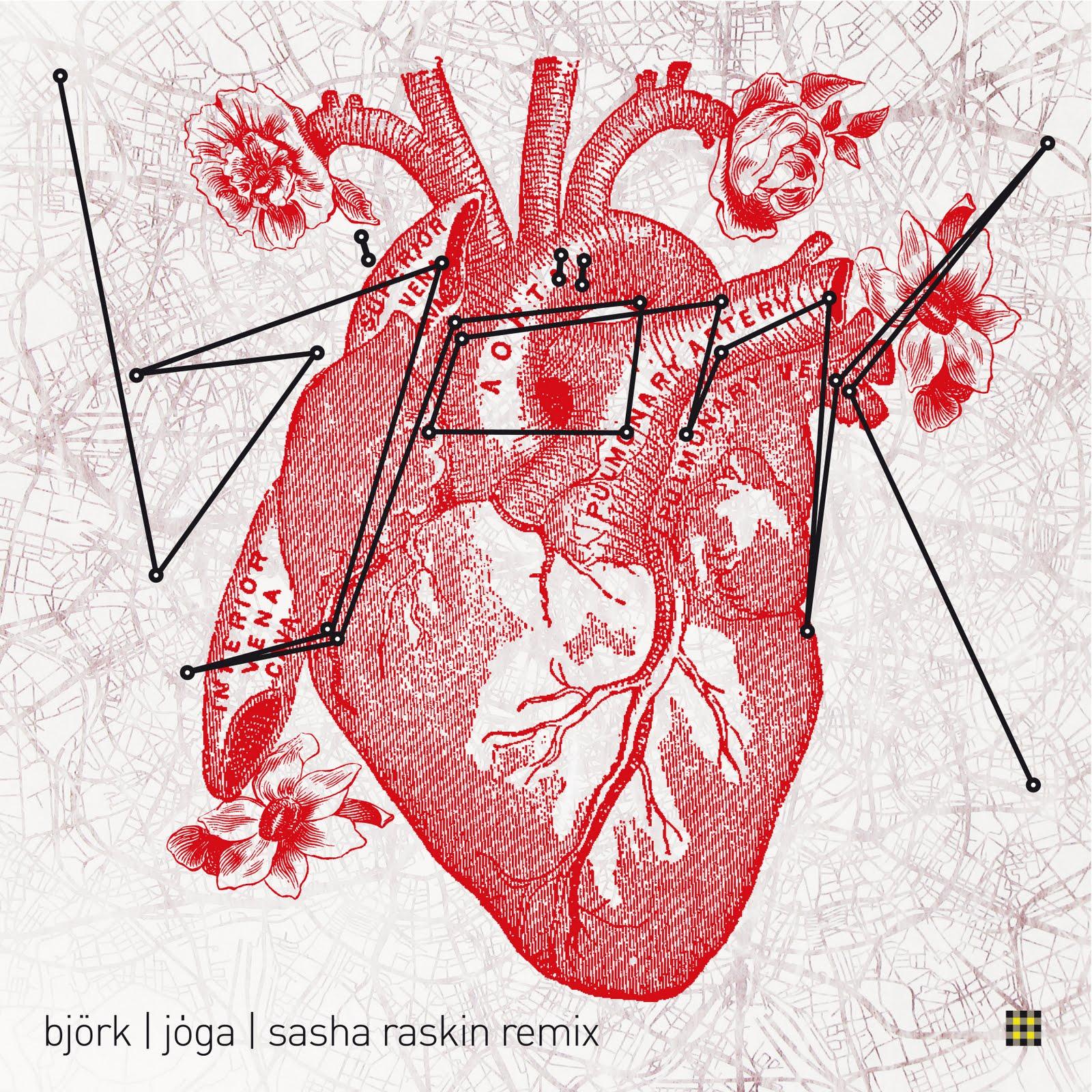http://3.bp.blogspot.com/-ghUnrrtQwW8/Tf8rZKTcAKI/AAAAAAAAAlQ/qmdOAMP4Zww/s1600/BJORK_sasha_vboni.jpg
