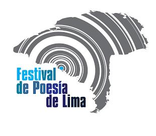 Festival de Poesía de Lima