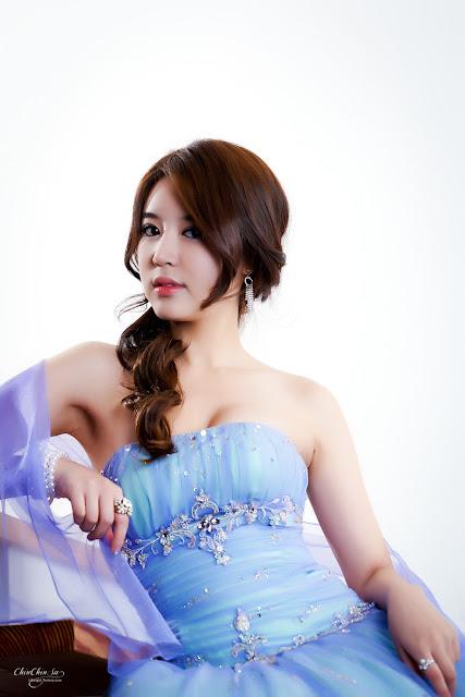 Yoon Joo Ha