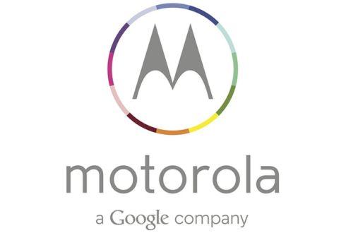 Motorola Akan Perkenalkan Moto X 10 Juli?