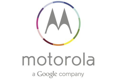 Motorola,Moto X,Smartphone