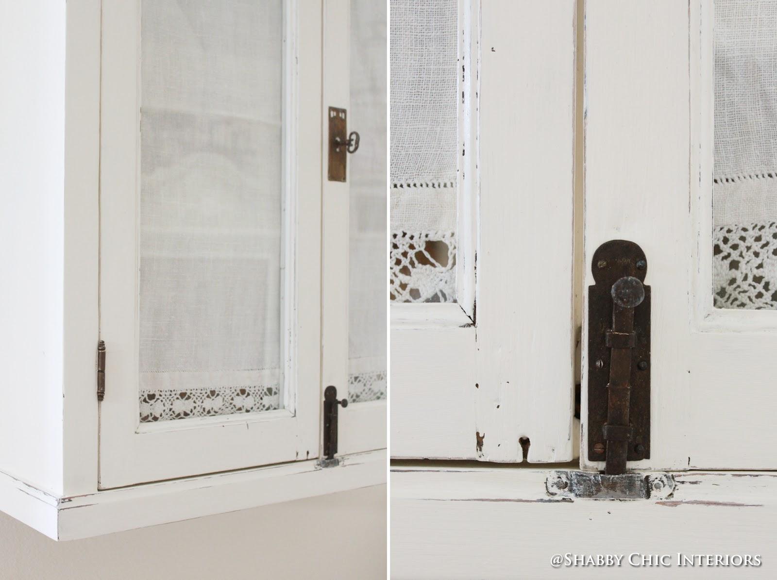 Mobili bagno maison du monde mobili e arredo duinterni classico