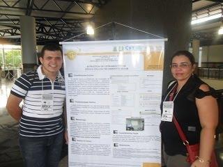 IV Congresso Latino-Americano de Formação de Professores de Línguas