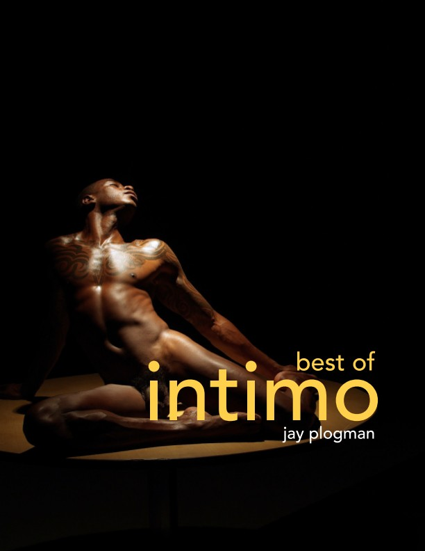 Best of Intimo