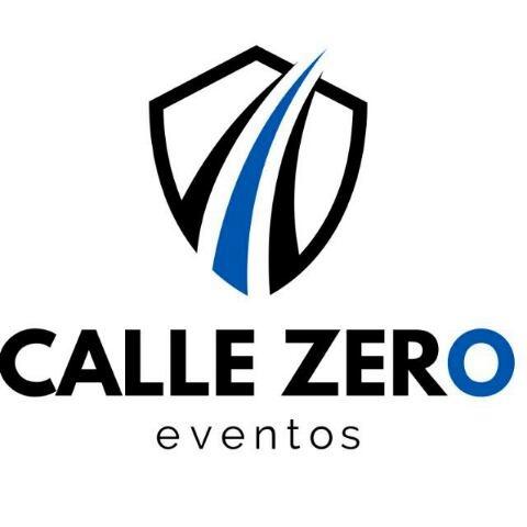 Calle Zero Eventos