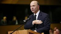 """Bruselas pide a España """"medidas estructurales"""" contra el déficit y vincular salarios a productividad"""