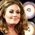 Adele, números de éxitos