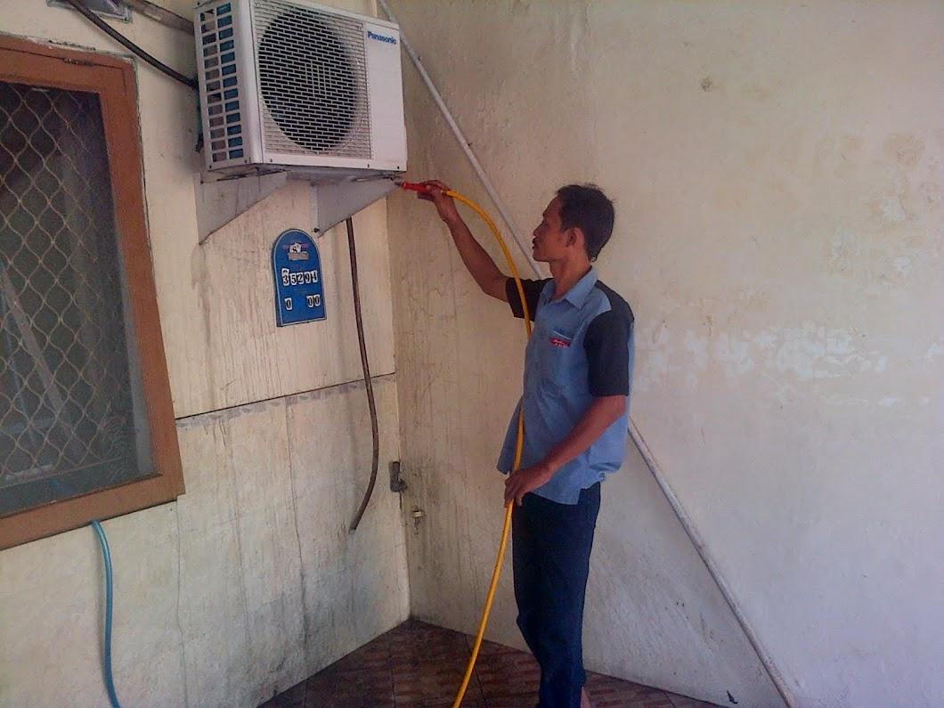 SERVICE AC SURABAYA 031 77999984