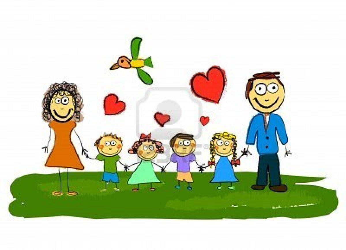 Animación a la Lectura: SESIÓN N° 3 FORMAS DE LEER: LECTURA FAMILIAR ...