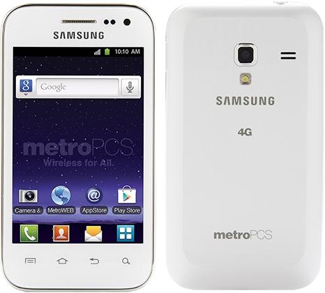 Cara Upgrade Os Samsung Ace Ke Os Ics: Cara Upgrade Os Samsung Ace Ke