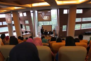 training seminar motivasi, motivator muda, motivator terbaik, motivator mahasiswa, motivator entrepreneur, seminar entrepreneurship