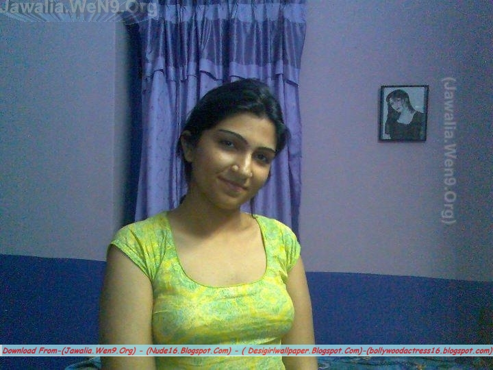 Indian mms hot galleries 100