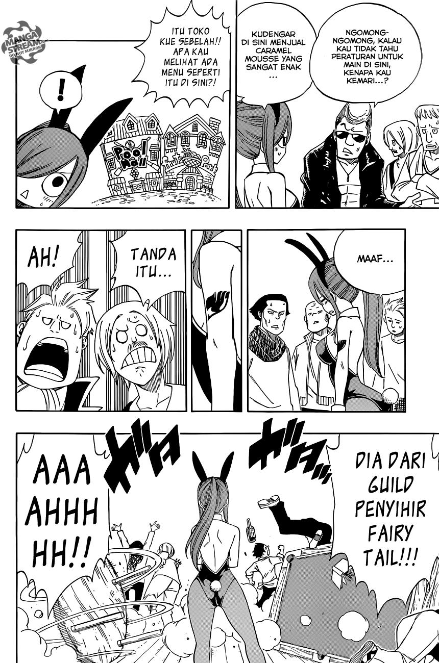Komik fairy tail 377.5 - dia adalah erza 378.5 Indonesia fairy tail 377.5 - dia adalah erza Terbaru 5|Baca Manga Komik Indonesia|