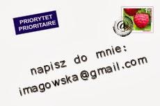 Imagowy Urząd Pocztowy ;)