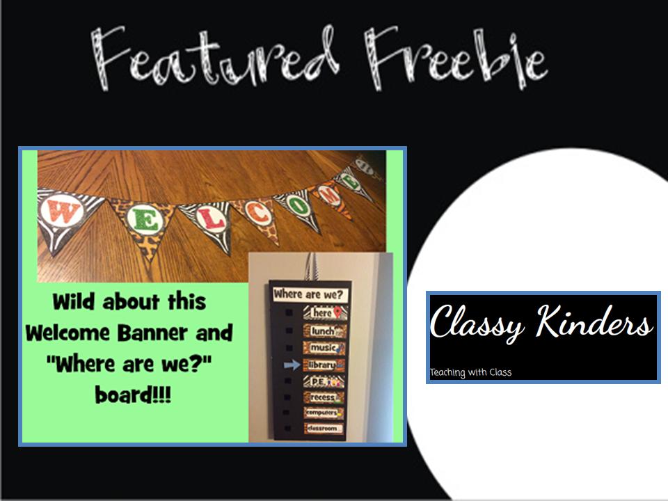 http://classykinders.blogspot.com/2014/07/freebie-friday.html
