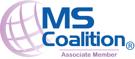 MS Coalition Associate Member