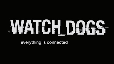 Watch Dogs Release Date And Pre-Order Editions Announced