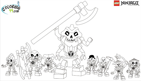 ... Coloring Pages lego disney princess coloring pages - colorings.net