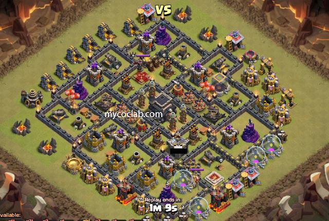 Th9-war-base-image
