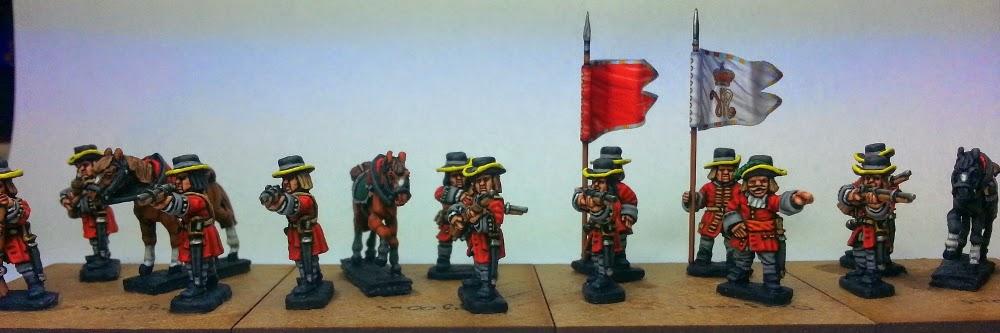 Dragoons2.jpg