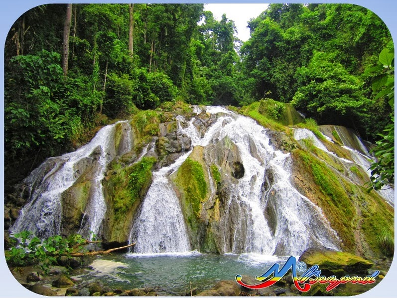 travel from dapitan to pagadian, ozamiz to pagadian, pagadian city tourist spots, what to do in pagadian city, where to go in pagadian city, around pagadian city, pulacan waterfalls pagadian, mt palpalan pagadian, tourist area in pagadian, waterfalls in pagadian, pagadian waterfalls