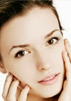 Facial rejuvenation clinic Sydney