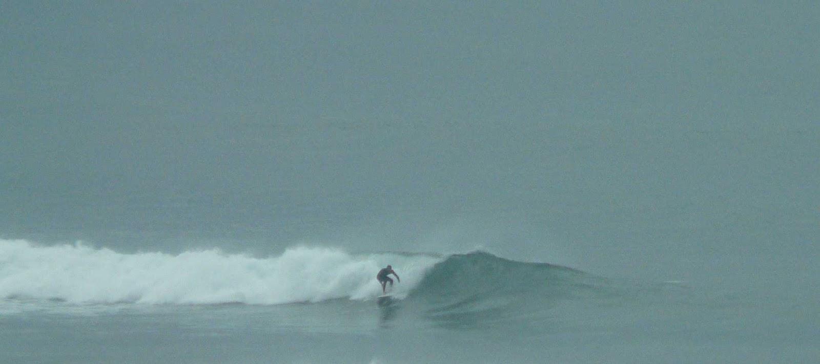 surf sopela otono 05
