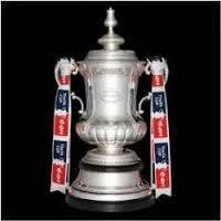 Piala FA