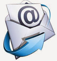 30.000 euro di bonus a Palazzo Chigi per chi usa la e-mail