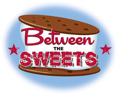 between the sweets