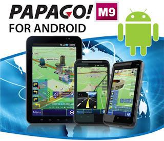 [Image: papago-m9-android.jpg]