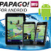 PAPAGO! M9 For Android with Crack