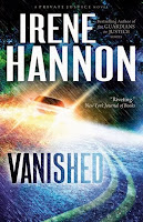 http://discover.halifaxpubliclibraries.ca/?q=series:%22private%20justice%22hannon